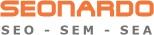 Seo Aachen – Suchmaschinenoptimierung, Service und Beratung
